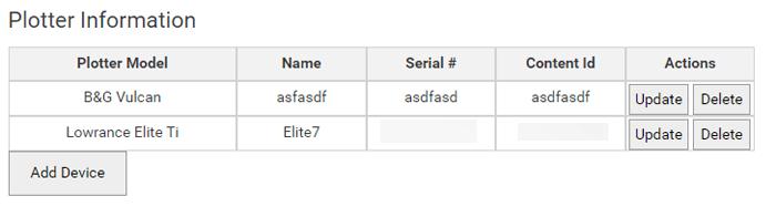 GoFreeインサイトジェネシスの使い方3 ファイルの結合~PCでのダウンロード編 の写真